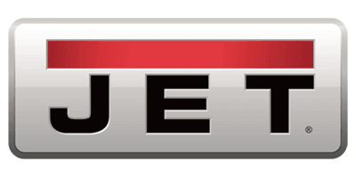 www.jettools.fi